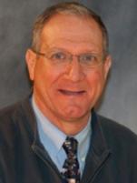 Michael Van Amburgh